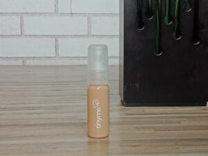 Kylie Cosmetics Setting Spray