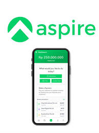 Aspire Indonesia