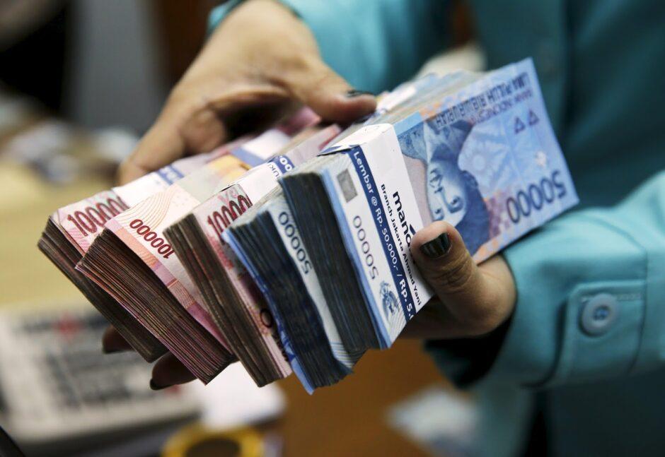 Cara Mendapatkan Pinjaman Modal Usaha