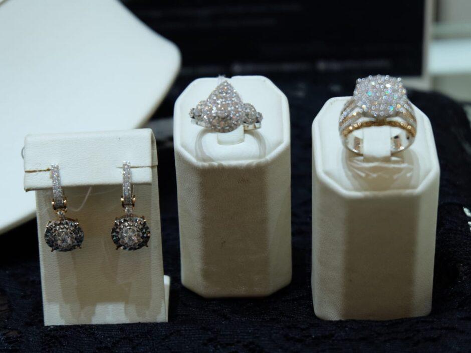 Koleksi Aurora Collection