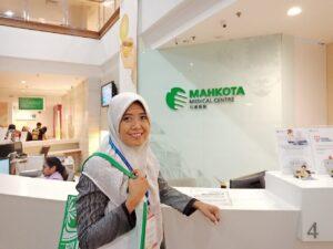 Alasan Mengapa Banyak Pasien dari Indonesia Memilih Berobat ke Malaysia