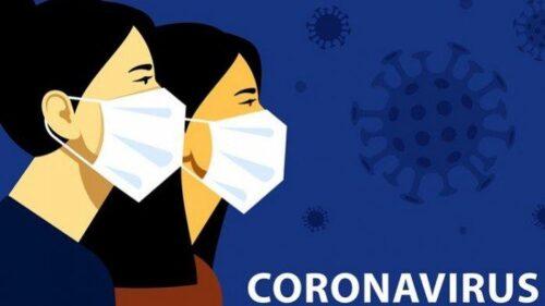 Covid19 - Corona