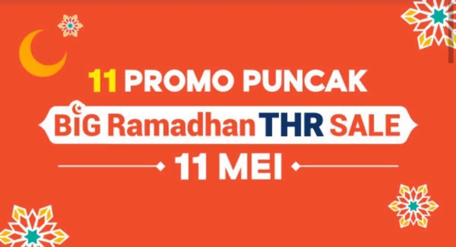 THRBigRamadhanSale2020