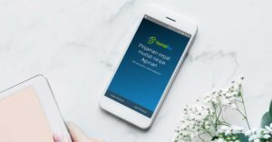 Ciri-ciri Aplikasi Pinjaman Online Aman
